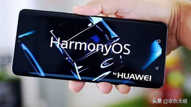 华为推鸿蒙、小米秀Vela,手机巨头的开发者大会有哪些不同?