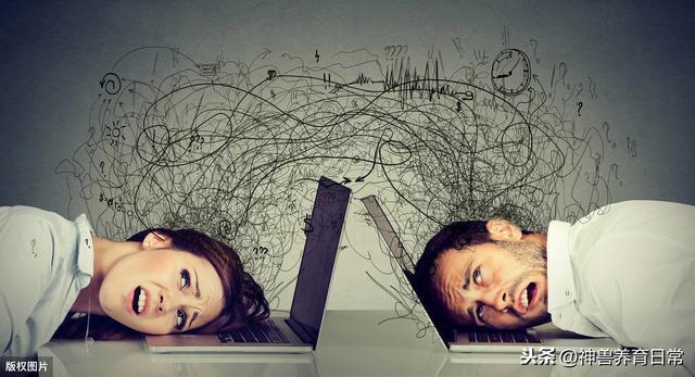 「健康学堂」4个方向调整,轻松《应对焦虑》| 读书笔记