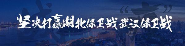"""『长江日报』英雄之城再出发,笑迎天下客商来,武汉首开""""云招商""""跑出招商引资新速度"""