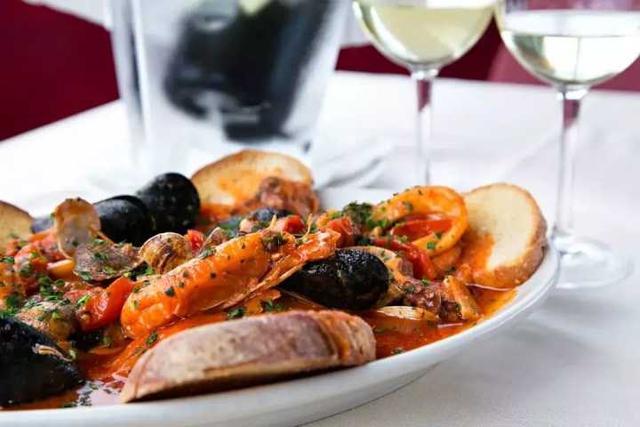 「趣旅游」每日厨房:留学旅游,去澳洲有哪些不可错过的美食?