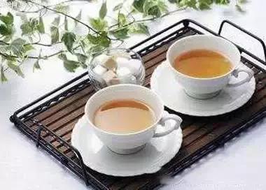 中医养生 - 茶如人生 - 342188086 的博客