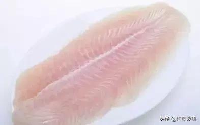 商场上50元一斤的龙利鱼,为何在超市只买10元一斤?都是套路!