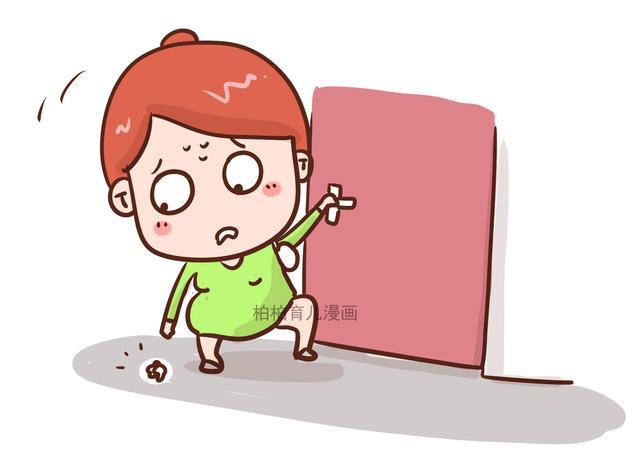 哺乳期不敢减肥?学会这几招,让你回归好身材! 哺乳期 减肥 第1张