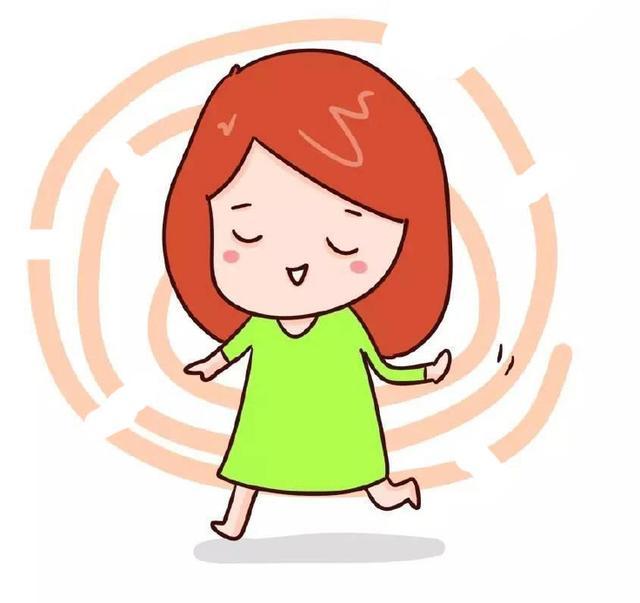 哺乳期不敢减肥?学会这几招,让你回归好身材! 哺乳期 减肥 第2张