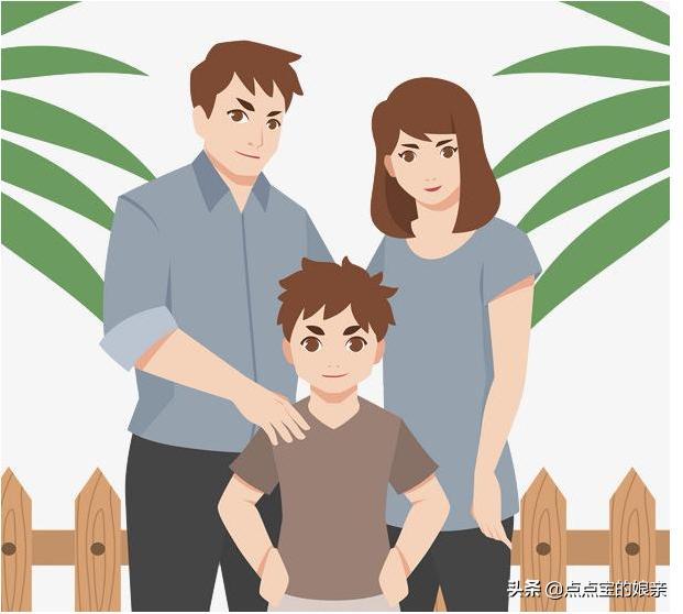 如果家里是男孩,教会孩子这三点!保证孩子长大后更优秀