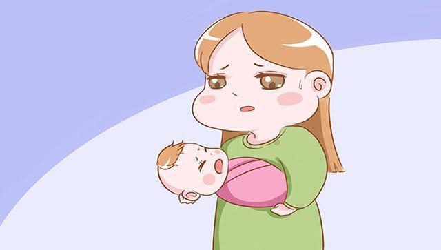 宝宝总爱扯掉袜子?不外乎这4种原因,妈妈要特别当心第1种