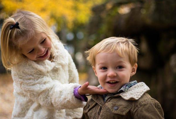 这4种孩子最难带,但长大后最有成就!父母要耐心教导……