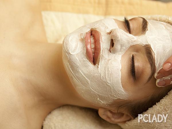 夜间护肤的五大步骤 及8个错误的护肤方式