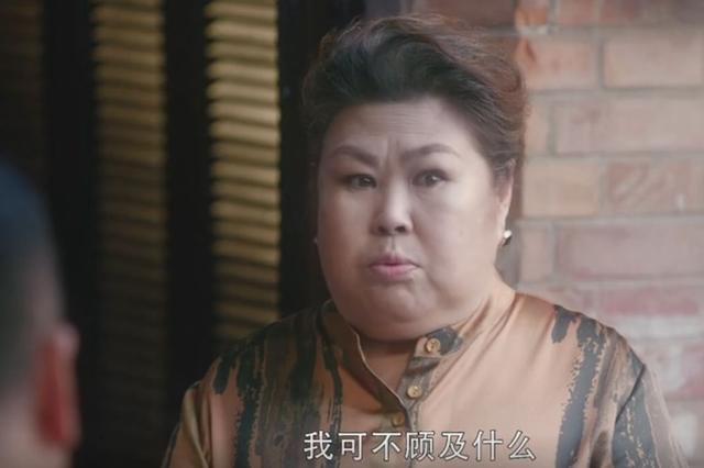"""她是最胖""""谋女郎"""",只谈过一次恋爱还被骗上万块,55岁依旧单身"""