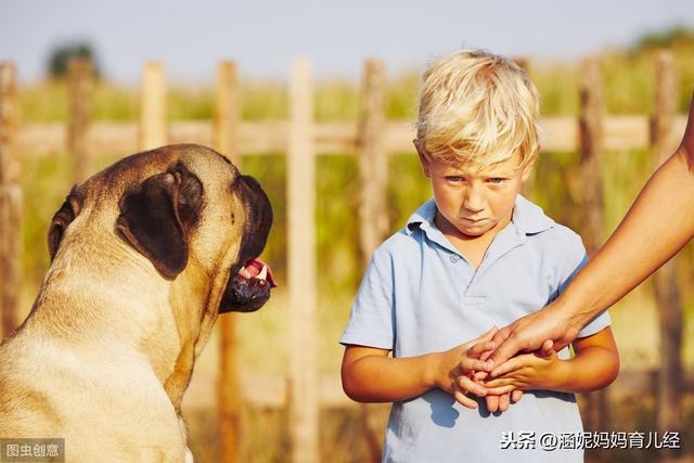 """只有管制才能让孩子听话?父母要记得""""零管制""""才能教育出好孩子"""