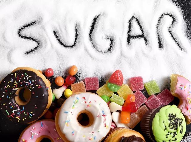 无糖零食真的不含糖吗?你被骗了!里面加的东西对孩子害处更大