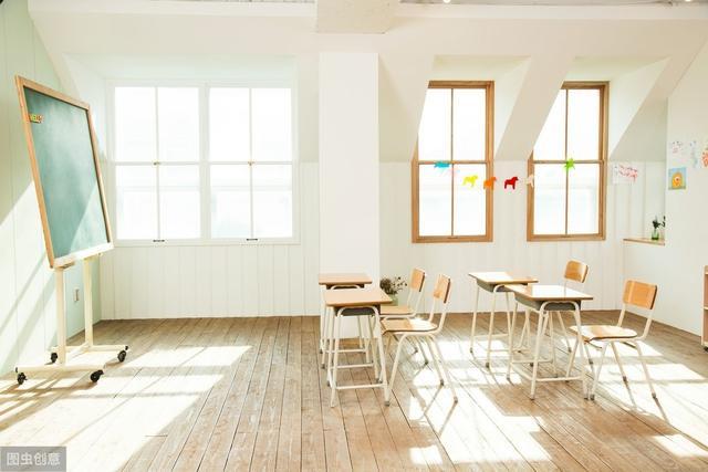 【北京日报客户端】请注意!这项认定工作涉及北京大中小学幼儿园