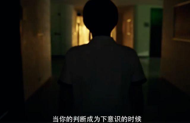 《中国女排》预告片来了,众多明星点赞,其中有句话让人热血沸腾