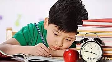 孩子在家贪玩、做作业不认真怎么办?